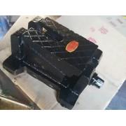 S86防滑精密数控机床调整垫有效的衰减机器自身的振动