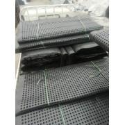 河池屋顶滤水板、车库疏水板15244108392