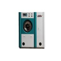 巨鹿县干洗店的一套设备多少钱加盟一家干洗店需要多少资金