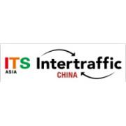 2019上海国际交通设施展会5月举办