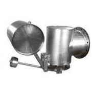 HB-IITC自动卧式截油排水器
