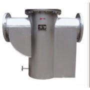 自动排水阻油器简介