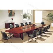 油漆会议桌、实木会议桌、接待桌、洽谈桌