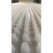 衡阳车库顶板排水板—泽瑞排水板厂家15244108392
