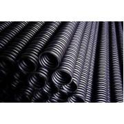 碳素螺纹管衡水碳素管价格