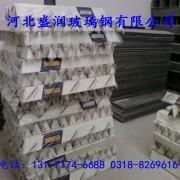 柱式PVC轮廓标定制