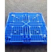 惠州塑料托盘周转箱生产厂家