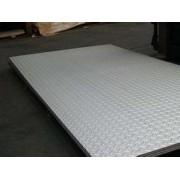供应6060铝板成都