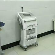电脑中频脉冲治疗仪-调频脉冲治疗仪