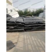 佳木斯1.2公分绿化种植(蓄)排水板