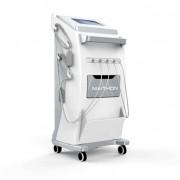 中医定向透药治疗仪-中医脉冲温热康复设备