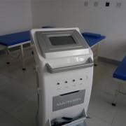 电脑中频脉冲治疗仪-中频康复导入仪