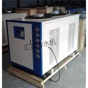 变压器专用油冷机 冷油机直销 油冷却机