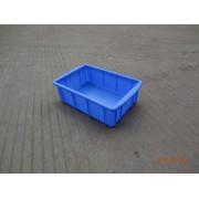 南昌塑料工具箱零件盒生产厂家