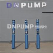 深井热水泵报价_井用热水泵