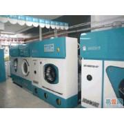 二连浩特市高价回收二手海狮水洗机二手百强折叠机