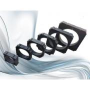 江苏常州150#新型电力管枕
