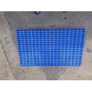 汕头塑料防潮垫板卡板生产厂家