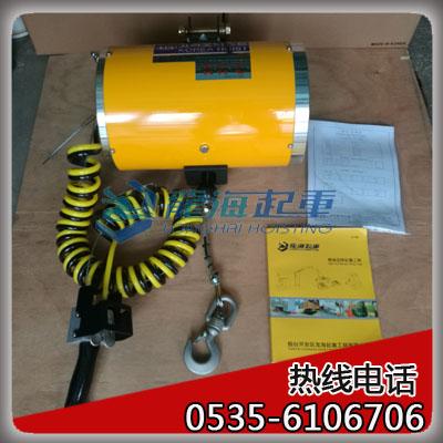 KAB-100ZW进口气动平衡器 KHC气动平衡器定位准确