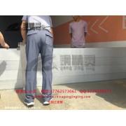 防汛挡水板厂家- 防汛挡水墙规格 不锈钢挡板 抗洪神器