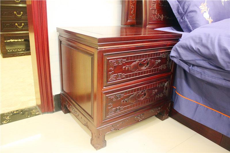 红酸枝,红酸枝家具,老挝红酸枝,红酸枝红木家具