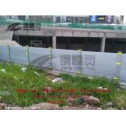 防汛挡水板厂家不锈钢挡水板_移动挡水板价格_挡水板图片