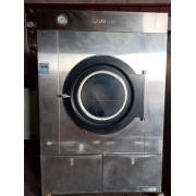 吴忠市特价处理二手水洗厂设备二手申光100烘干机