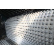 排水板厂家直销—泽瑞排水板15244108392