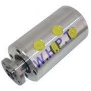 RMH-F060H030-4HP4通道高压高速旋转接头