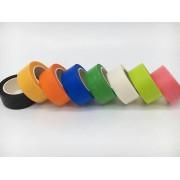 来图定制纯色手工DIY装饰手撕和纸胶带