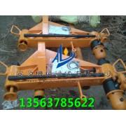 弯轨机 液压水平弯轨机型号 矿用液压水平弯轨机>alt=