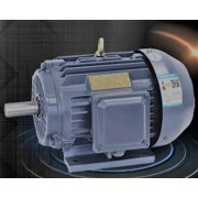 上海左力YE3-160M1-2超高效电动机