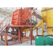 矿山除尘器集尘效果好易于管理设计水平让您满意