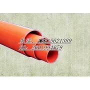 大连热销CPVC电力管160#CPVC电力管