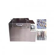 钻头专用液氮深冷处理设备 深冷冰箱可增强硬度耐磨性
