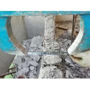 盘古斧机械有限公司专业拆除液压钳拆除