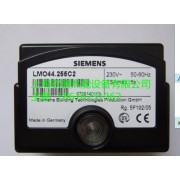 SIEMENS西门子控制器LMO14.113C2