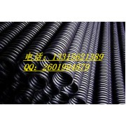 单壁碳素管承德160单壁碳素管