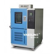 可程式恒温恒湿试验箱的定价标准