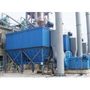 锅炉除尘器除尘器改造全方位的服务免费设计除尘方案