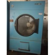 铜川市二手川岛烘干机出售二手宏达三辊烫平机低价处理