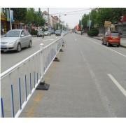 崇左市道路护栏批发价隔离栏生产厂家