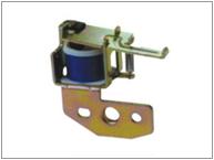 电磁铁生产厂家供应MC0611A拍打式电磁铁
