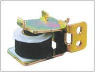 电磁铁生产厂家供应MC0812A拍打式电磁铁