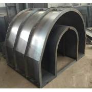 电缆槽模具供应_电缆槽模具厂家_振通电缆槽模具厂