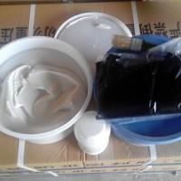 橡胶止水带的价格受多方面因素影响