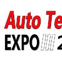 BJ-test2019为您提供汽车测试新方案
