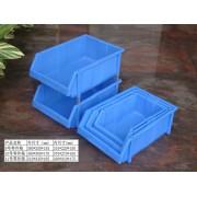 大理塑料零件盒周转箱供应商