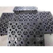 四平地下车库排水板//泽瑞厂家蓄排水板批发