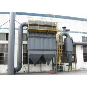 锅炉布袋除尘器严格的苛求耐磨性好机械强度比较多